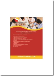 customer-relationship-management-training
